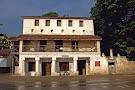 Malindi Museum