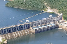 Bagnell Dam, Osage Beach, United States