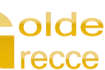 Golden Greece Tours, Athens, Greece