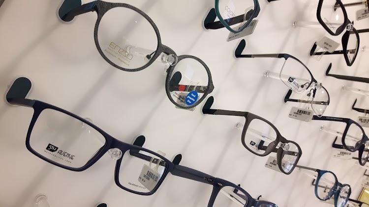Pearle Opticiens Gennep Gennep