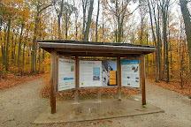 Rattlesnake Point Conservation Area, Milton, Canada