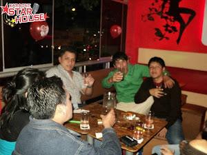 Karaoke Star House 3