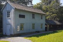 Bergisches freilichtmuseum Lindlar, Lindlar, Germany