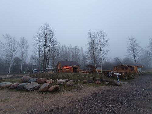Kalaküla Kohvik-baar