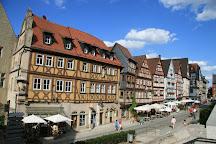 Stadtverwaltung Ochsenfurt, Ochsenfurt, Germany