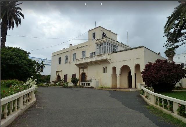 Maison de l'Union