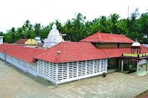 Kadri Manjunath Temple, Mangalore, India