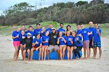 Soul Surf School, Byron Bay, Australia