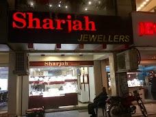 Sharjah Jewellers islamabad