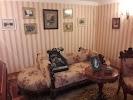 Дом-музей Г. В. Чичерина