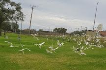 Mildura Water Play Park, Mildura, Australia