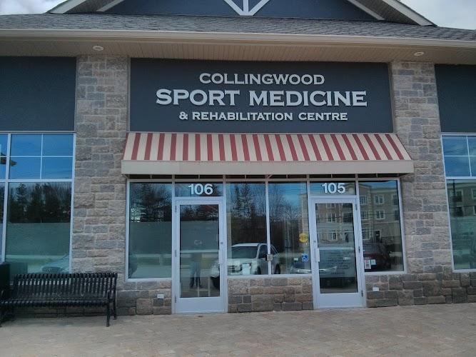 Lifemark Collingwood Sport Medicine & Rehabilitation Centre_0.jpg