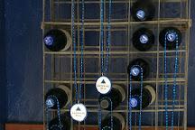 Sapphire Hill Winery, Healdsburg, United States