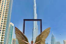 Visiter Dubai Private Day Tours, Dubai, United Arab Emirates