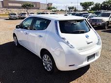 Kahului Auto Sales Inc. maui hawaii