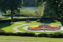 High Park, Toronto, Canada
