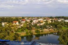 Termy Uniejow, Uniejow, Poland