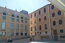 Antiguo Hospital San Juan de Dios, Jaen, Spain