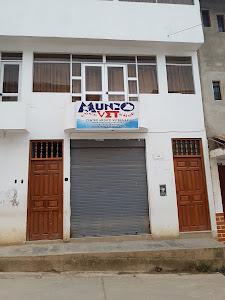 CENTRO MEDICO MUNDOVET 0
