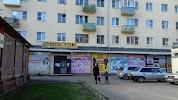 """Торговый Центр """"Восток"""", Лежневская улица на фото Иванова"""