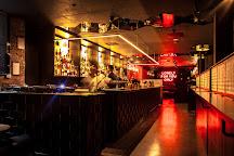 GoGo Bar, Melbourne, Australia