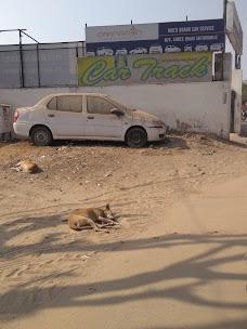 Shree Dham Automobile jaipur