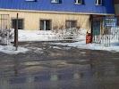 Инновация, Стахановская улица, дом 21 на фото Перми