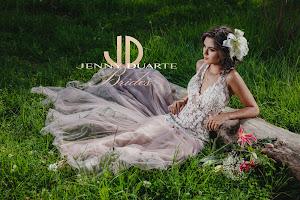 JENNY DUARTE Atelier Show room 9