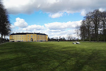 The Cisterns, Frederiksberg, Denmark