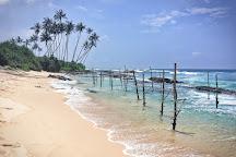 Blue Lanka Tours, Colombo, Sri Lanka