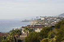 Dana Strands Beach, Dana Point, United States