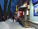 Суши Wok, Стахановская улица на фото Перми
