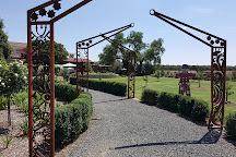 Rich Glen Estate, Yarrawonga, Australia