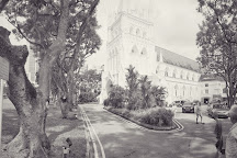 St Andrew's Cathedral, Singapore, Singapore