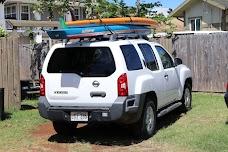 Maui Budget Cars maui hawaii