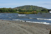 Volcan Maderas, Isla de Ometepe, Nicaragua