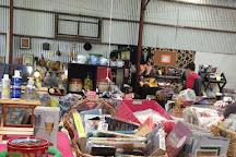 Warrnambool Under Cover Market, Warrnambool, Australia