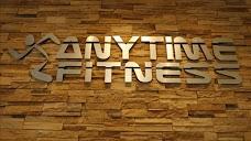Anytime Fitness mumbai