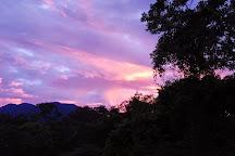 Finca Luna Nueva, Chachagua, Costa Rica