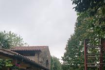 Weingut Thomas Kitzmueller, Brazzano di Cormons, Italy