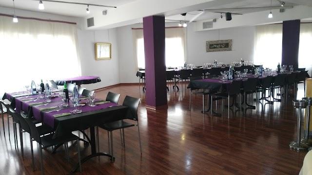 Restaurant Atelac