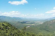 Prince of Wales View, Mutare, Zimbabwe
