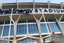 FirstEnergy Stadium, Cleveland, United States