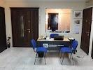 Стальная Линия - Входные Двери, улица Потемкина, дом 19 на фото Калининграда