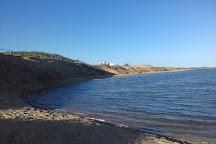Laguna Jose Ignacio, Jose Ignacio, Uruguay