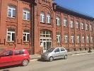 Центр гигиены и эпидемиологии в Кировской области