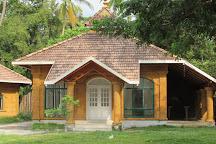 Sarovaram Biopark, Kozhikode, India