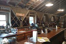 Ventana Vineyards, Monterey, United States