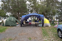 Myall Lakes National Park, Newcastle, Australia