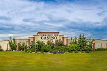 Deerfoot Inn and Casino, Calgary, Canada